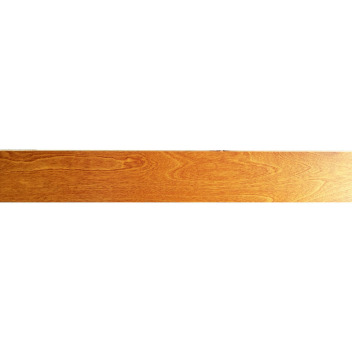 大自然多層實木復合地板 楓樺DS0007
