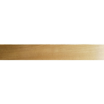 大自然多层实木复合地板 栎木DS0003