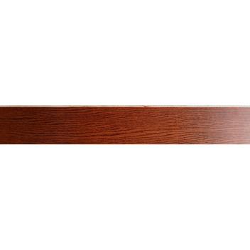 大自然多層實木復合地板 櫟木大景DS0017-1