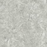 玛缇 瓷砖全抛釉DS80H020 爱尔兰灰