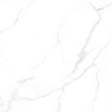 玛缇大理石卡拉白TS80A171   800*800