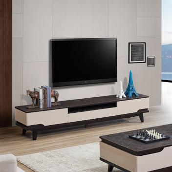 丽星城市客厅系列 LV1711A电视柜(其他)