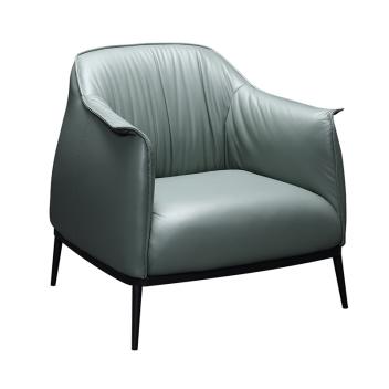 丽星城市客厅系列 沙发2Y863(单人位)
