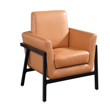 丽星城市客厅系列 沙发2Y831(单人位)