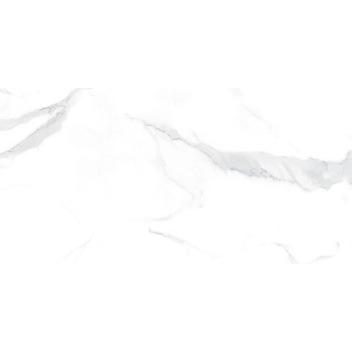 玛缇瓷砖墙砖鱼?#21069;譈MAP36159 300*600
