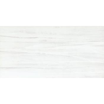 玛缇瓷砖墙砖云夕白BMAP36161 300*600