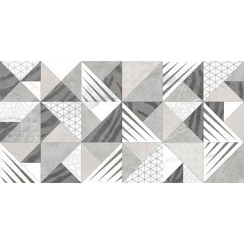 玛缇瓷砖花片塞塔娜BMAP36162A1 300*600