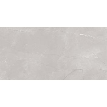 玛缇瓷砖墙砖凯撒灰BMAP36166  300*600