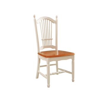 中格 · 索米亞地中海系列餐椅7R001