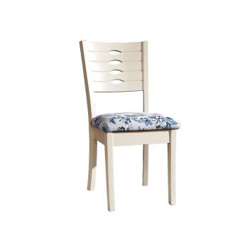 中格 · 索米亞地中海系列餐椅7R005
