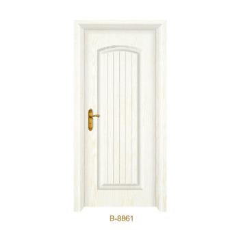 利百居实木复合门巴洛克B-8861