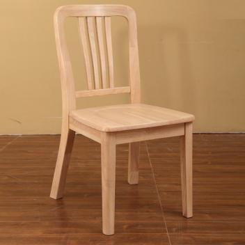 至爱臻选原美系列餐椅MCY201
