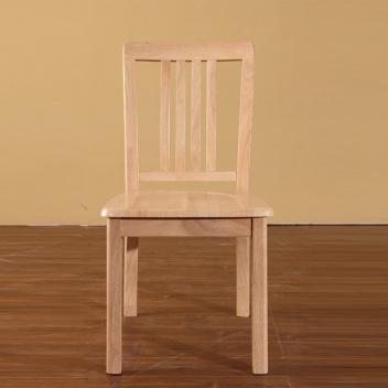 至爱臻选原美系列餐椅MCY203