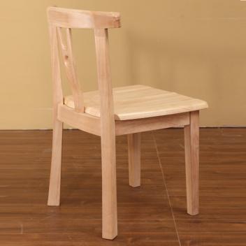 至爱臻选原美系列餐椅MCY202