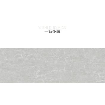 新中源锻光釉大地砖3DGY8002 800*800