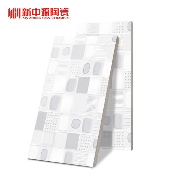 新中源誉享瓷片组合 5D1E60110  300*600
