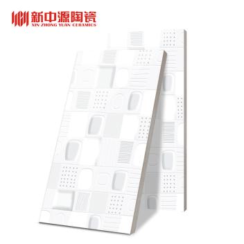 新中源誉享瓷片组合 5D1E60109  300*600
