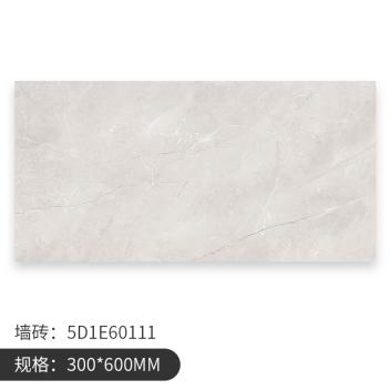 新中源誉享瓷片组合 5D1E60111  300*600