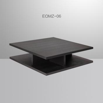 艾沃意式极简方茶几EOMZ-06
