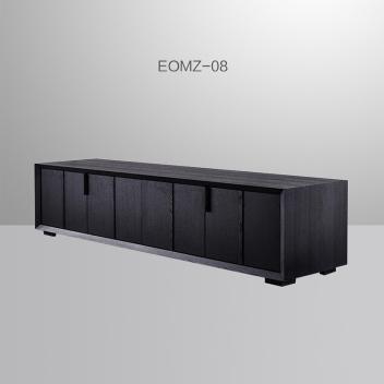 艾沃意式极简电视柜EOMZ-08