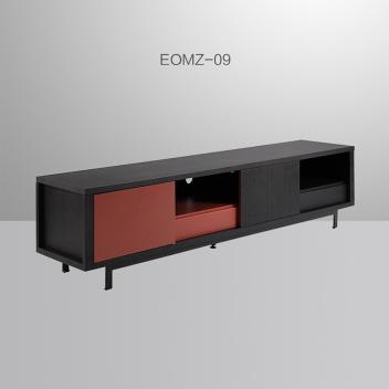 艾沃意式极简电视柜EOMZ-09