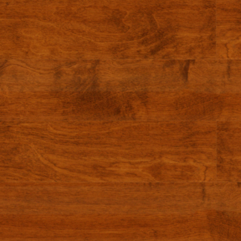 德尔多层实木木地板 雕刻时光ZDS101(裸板)
