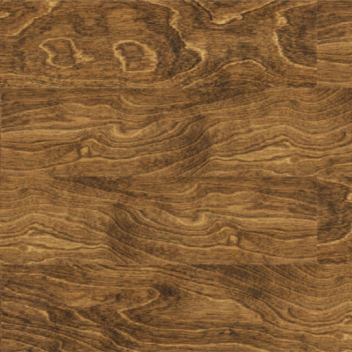 德尔多层实木木地板 似水流年ZDS102(裸板)