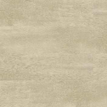德尔多层实木木地板 岁月静好ZDS104(裸板)