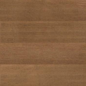 德尔多层实木木地板 匆匆那年ZDS105(裸板)