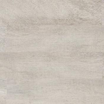 德尔多层实木木地板 第二人生ZDS106(裸板)