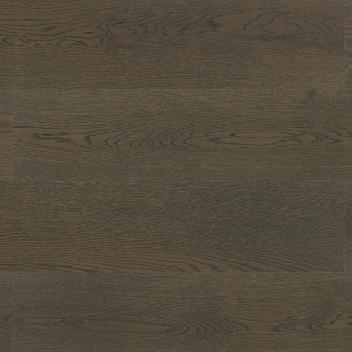 德尔多层实木木地板 柞木ASXSF06(裸板)
