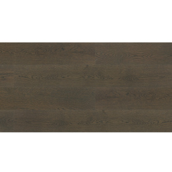 德尔多层?#30340;?#26408;地板 柞木ASXSF06(裸板)
