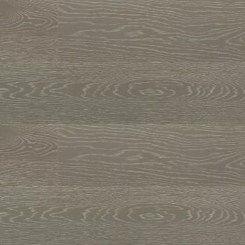 德尔多层实木木地板 柞木ASXSF05(裸板)