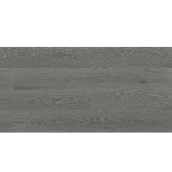 德尔多层实木木地板 柞木ASXSF08(裸板)