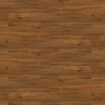德尔强化木地板 丝悦倾心ZDQ101(裸板)