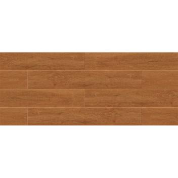 德尔强化木地板 完美邂逅ZDQ106(裸板)