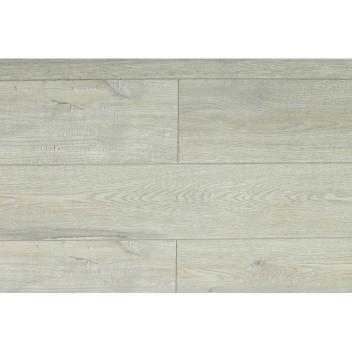 德尔强化木地板 冰川印记DN1401(裸板)