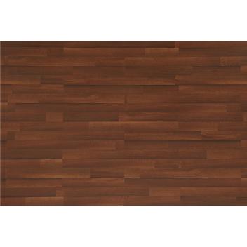 德尔强化木地板 密林晚霞DN1402(裸板)