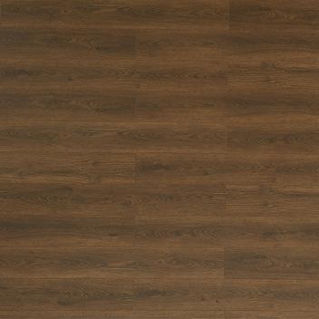 德尔强化木地板 阳光山脊DN1404(裸板)