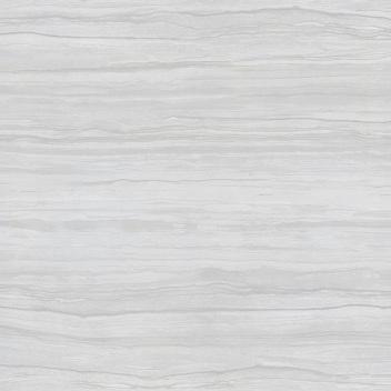 玛缇瓷砖通体大理石卡图TS80A185(T) 800*800