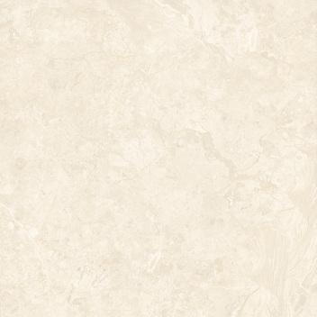 玛缇瓷砖通体大理石维罗纳TS80A184(T) 800*800