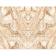 玛缇瓷砖背景墙 流沙TCH80B64(十二合一)