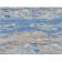 玛缇瓷砖背景墙 碧海蓝天 TCH80B63(十二合一)