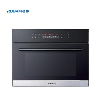 老板烤箱R015