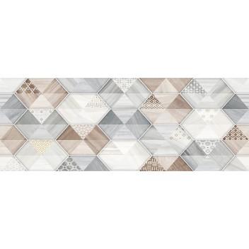 玛缇瓷砖花片摩恩MDP36839A1  300*600