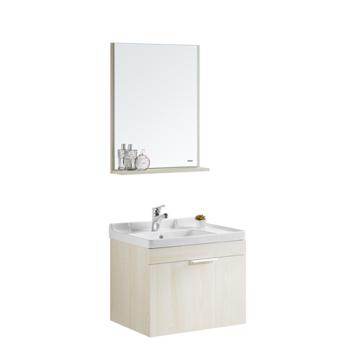 浪鲸卫浴 浴室柜GBF5006-060