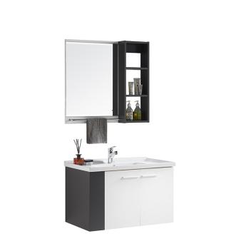 浪鲸卫浴 浴室柜GBF5010-080