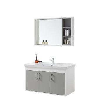浪鲸卫浴 浴室柜GBF5011-100