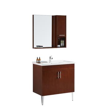 浪鲸卫浴 浴室柜GBF5012-080