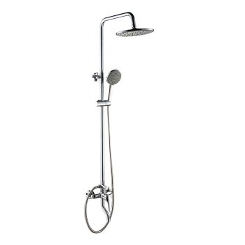 浪鲸卫浴 单把淋浴组合 FT13630
